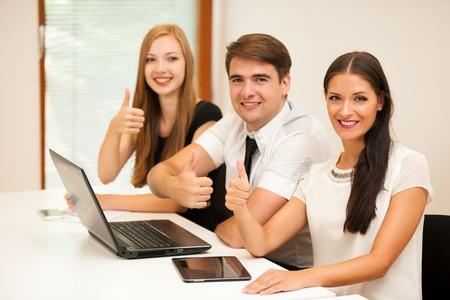 4 tipy pre úspešný teambuilding