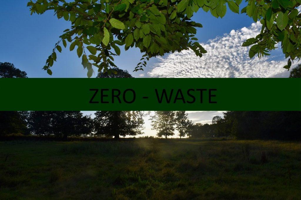 Život bez odpadu